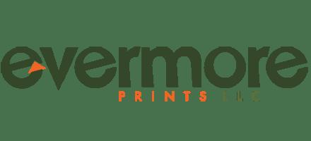 Evermore Prints