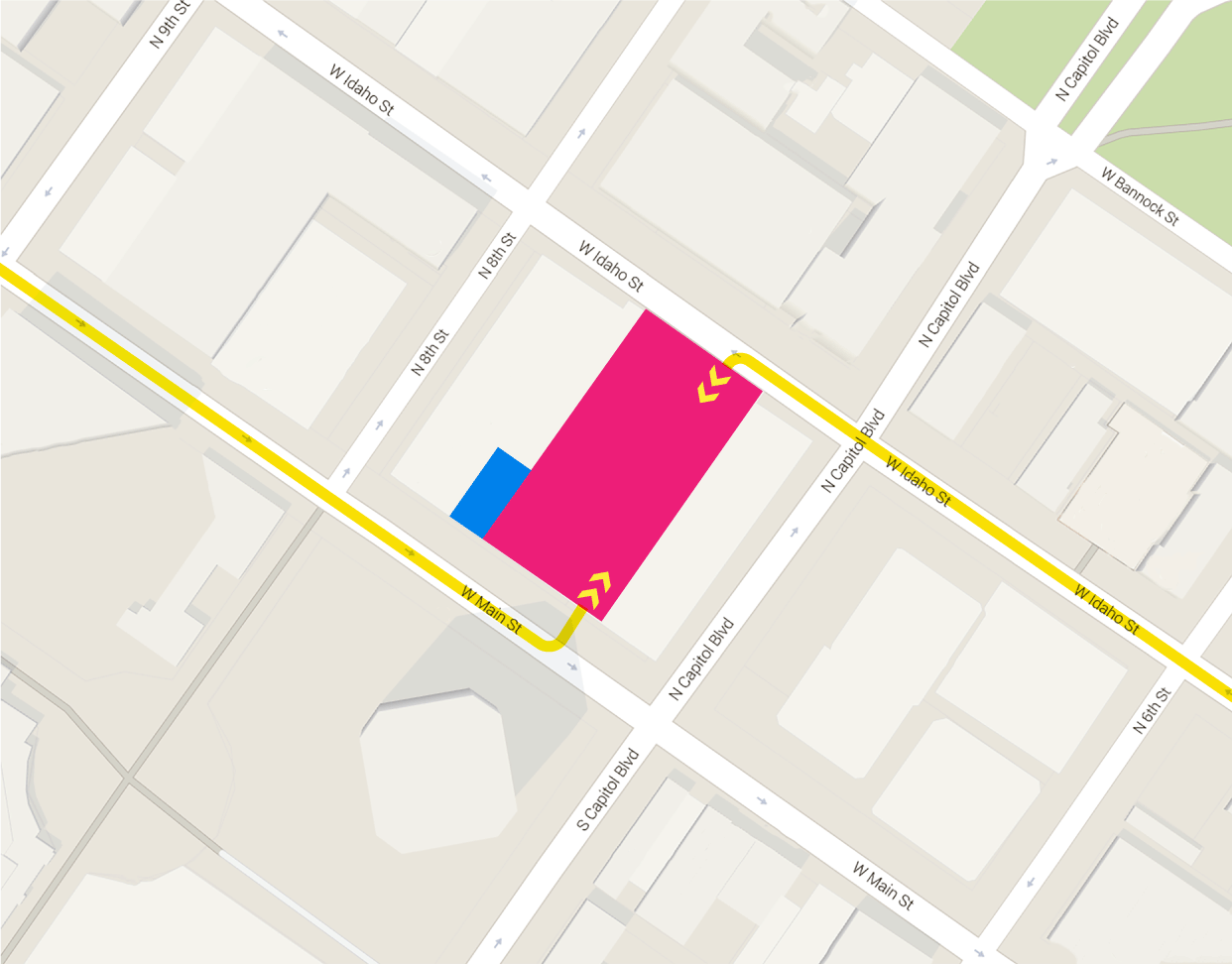 parking-downtown-capitolterrace