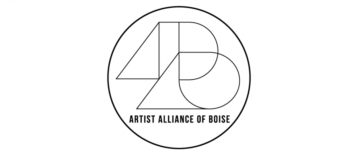 Local Currents: Artist Alliance of Boise