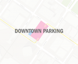 How To: Parking Downtown